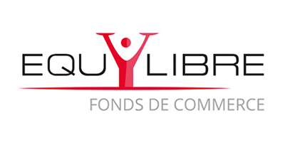 Equylibre - Fond de commerce