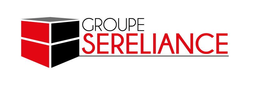 Groupe Sereliance